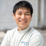 JACMセミナー講師 安藤崇院長(とごし銀座院)